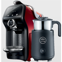 A Modo Mio Magia Coffee Machine